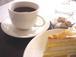 cafe-bu@sapporo