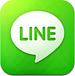 LINE(ライン)☆友達募集