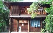 京都町家礼賛