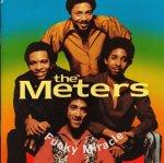 the meters♪