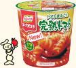 クノール スープパスタ☆友の会