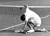 高崎経済大学ソフトテニス部