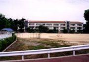 豊野小・中学校