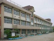 鹿児島市立 花野小学校