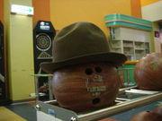 IBC ★ISE bowling club★