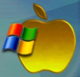 MACに憧れるWINユーザー