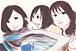 30代関東Perfume組