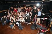 天野月子セッション+@関東