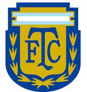 FCトキシュウ!「FCT」再編版