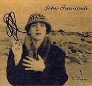 ジョンフルシャンテ