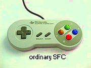 OrdinarySFC