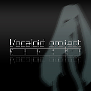 VOCALOID project 九州