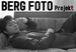 BERG FOTO   Projekt @愛知