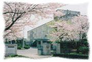 奈良県立御所高等学校