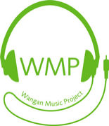 WMP ワンガンミュージック
