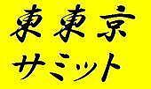 東東京サミット