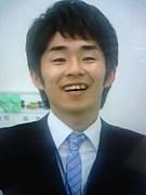 僕元公司@しずる池田