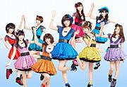 AKB48 TOUR★野中美郷、動く。