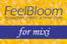 FeelBloom〜超音波でrelax〜