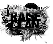 RAISE CLAN