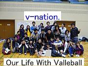 第5期v-nation.