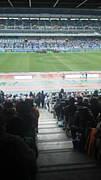 都内北部埼玉南部でサッカーしよ