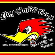 クレイスミス - Clay Smith -