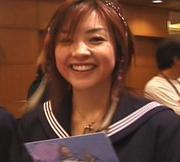 水田芙美子