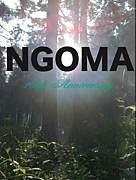 NGOMA
