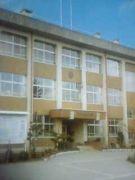 富山市立奥田小学校