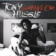 Tony Hussle