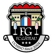 ★FC GATEAU★