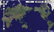 Googleマップでやばい地図!