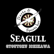 Darts&Sports bar Seagull