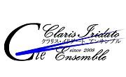 Claris Iridato Ensemble