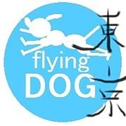 FlyingDogセッション 東京