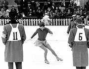 ★Figure Skating Guideline★