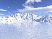 mixiでスキー・スノボー仲間