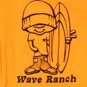 wave ranch