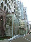 中京大学国際教養学部