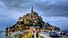 France ���ե��Ƚ���