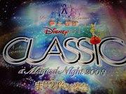 ゜*Disney on CLASSIC*゜
