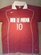 DUB LE PHUNK