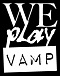 WE PLAY VAMP