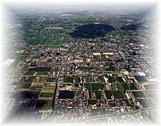 前栽小学校(2004年卒)