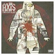 AXIS - Libra Records-
