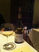 モンラッシェ-Montrachet-