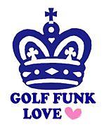 ♪GOLF FUNK LOVE♪ in HOKKAIDO