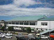 帯山中学校S46〜S47年生