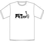 FGTcrew